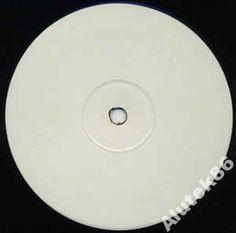 Depeche Mode  Everything Counts / Personal Jesu