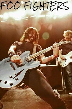 DAVE GROUL Foo Fighters Nirvana, Foo Fighters Dave Grohl, Glam Rock, Hard Rock, Rock N Roll, Music Rock, Taylor Hawkins, Grunge, Rock Legends