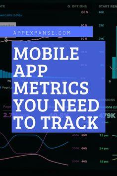 App Development, Mobile Phones, Mobile App, Unity Games, Tracking App, Karma, Social Media Marketing, How To Become, Apps