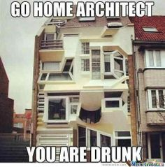 "#funny ""Go home, you're drunk"" meme pic! For the best humor pics and memes visit www.bestfunnyjokes4u.com/rofl-funny-pic-of-the-day-8/"