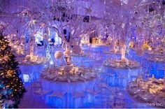 Casamento::Original: Dezembro 2009