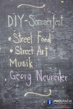 IM und VORM tag.werk DIY-Sommerfest - Graz, Mariahilferstraße 13 - 013