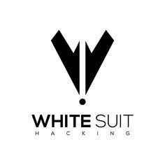 suit logo