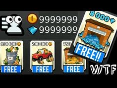hill climb racing 2 new version mod apk crack hill climb racing 2 hill climb racing unlimited coins android no root apk of hill climb racing hill climb racing 2 online hack hill climb 2 unlimited coins hill climb hack 2 Mod App, 2 Unlimited, Hill Climb Racing, Play Hacks, App Hack, Game Resources, Gaming Tips, Android Hacks, Game Update