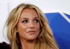 Britney Spears calls recent documentaries about her 'hypocritical' | Reuters Justin Timberlake, Jessica Biel, New York Times, Las Vegas, Shave Her Head, Baby One More Time, Mtv Video Music Award, Music Awards, Mtv Videos
