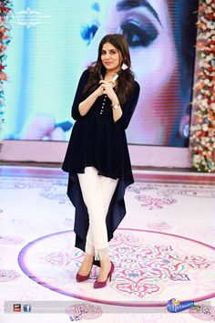 Stylish Dress Designs, Stylish Dresses, Simple Dresses, Fashion Dresses, Pakistani Dress Design, Pakistani Outfits, Pakistani Clothing, Cheap Short Prom Dresses, Short Frocks