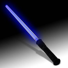 In Store and Online - Experts in seriously fun gifts and gadgets. Discover a wealth of cool birthday presents, unusual gifts and amazing gifts for men Luke Skywalker, Jedi Lightsaber, Star Wars Darth Vader, Sabre Laser, Star Wars Light, Good Birthday Presents, The Force Is Strong, Original Gifts, Secret Santa Gifts