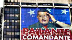 Próxima estAción esperanZa : Los comerciales de la dictadura