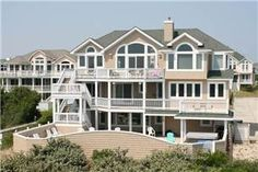 Chunk+O'Dune+Outer+Banks+Rentals+|+Buck+Island+-+Oceanfront+OBX+Vacation+Rentals