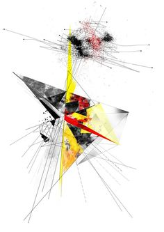 Collage Architecture, Architecture Graphics, Architecture Drawings, Concept Architecture, Architecture Photo, Abstract Drawings, Abstract Art, Geometric Art, Illustration Art