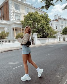 Cute Summer Outfits, Trendy Outfits, Cute Outfits, Fashion Outfits, Summer Lookbook, Queen, Everyday Outfits, Spring Summer Fashion, Street Style