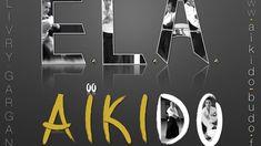 AIKIDO - Portes Ouvertes - vendredi 2 février 2018 - AIKIDO-BUDO. LIVRY-GARGAN. #aikido #artmartial #portesouvertes #livrygargan