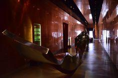 Museu Minas e Metal - Belo Horizonte