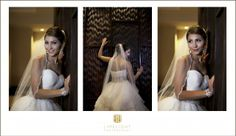 InterContinental Hotel Tampa, Limelight Photography, Bride, Bride Poses Ideas, Wedding Dress, stepintothelimelight.com