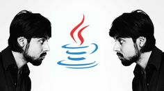 JAVA : FROM SCRATCH TO PAID SOFTWARE DEVELOPER - udemy Coupon Free   Most hottest & in demand skill in every know-how sector Java is the world most popular language and it powers billions of devices and systems worldwide. They bring together best of Java Core Conceptual Training with our project building theme after every section. It is of the most sought after programming skill and provide limitless jobs and freelance opportunities.  Basic Hello World application with interface.  Celsius…