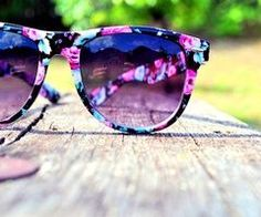 Cool Summer is here!Be cool with sunglasses.$19.99 rayban