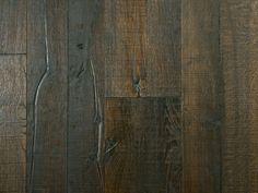 Interior design   decoration   home decor   wood flooring   Coal   DuChateau