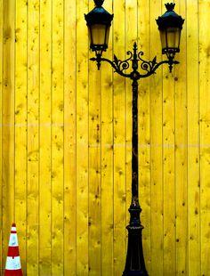 photography | Benoit Furet
