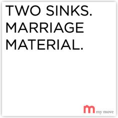 Repined by www.sodacitymovers.com Marriage Material, Moving In Together, Calm