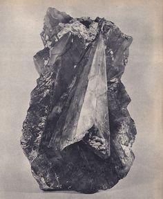 △ ☮◈fest i mumindalen◈☮ △ Minerals And Gemstones, Crystals Minerals, Stones And Crystals, Texture Photography, Amazing Photography, Dramatic Photography, Crystal Magic, Sketchbook Inspiration, Patterns In Nature
