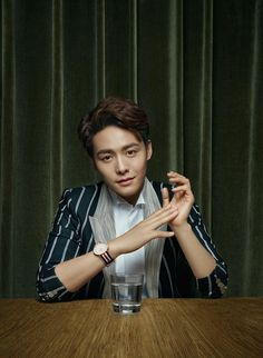 Ice Fantasy, Ma Tian Yu, My Prince, Baekhyun, Jackson, Chinese, Celebs, Actors, Buffet