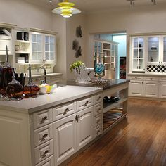 Products kitchen cabinets Design Ideas, Pictures, Remodel and Decor