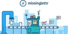 #Blog #campaigns #Clever #engagement #grow #Missinglettr #Social