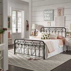 Cute Bedroom Decor, Room Ideas Bedroom, Home Bedroom, Decorating A Bedroom, Cute Bedroom Ideas For Teens, Bedroom Ideas For Small Rooms Cozy, Cheap Bedroom Ideas, Simple Rooms, Teenage Girl Bedroom Designs