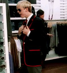 riker lynch with glasses on | Riker Lynch Photos : as an alarming haven €¢ Riker Lynch Gif Spam