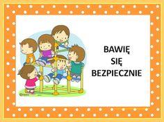 Miniatura z podglądem elementu na Dysku Family Guy, Education, School, Fictional Characters, Google, Miniatures, Recycling, Schools, Training