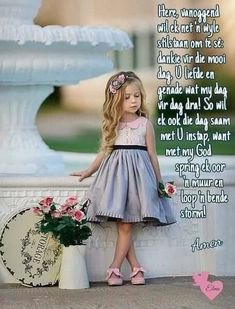 Bible Good Morning Messages, Good Morning Wishes, Good Morning Quotes, Lekker Dag, Good Night Sleep Tight, Afrikaanse Quotes, Goeie Nag, Goeie More, Special Quotes