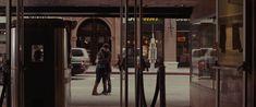 Dir: Marc Webb DoP: Eric Steelberg Year: 2009 Download Purchase U.S. Purchase U.K.