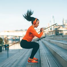 Any athlete will tell you that when you go hard while training or in performance, your body will show signs of strain, sometimes even days after the initial exercise.   That feeling of tightness, muscle soreness, and tenderness are all signs of exercise-induced inflammation.   Learn how to fight inflammation with Liposomal Curcumin!