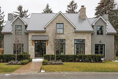 House of the Week: $3 million for a Princess Margaret Lottery show home in Oakville