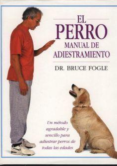 Manual de adiestramiento de perros[1]