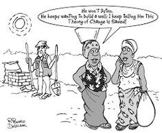 Image result for development cartoons