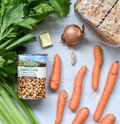 Lentils, Carrots, Vegetables, Eat, Instagram, Food, Carrot, Lenses, Vegetable Recipes