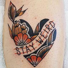Weird Tattoos, Pretty Tattoos, Love Tattoos, Tattoo You, Beautiful Tattoos, New Tattoos, Body Art Tattoos, Small Tattoos, Lp Tattoo