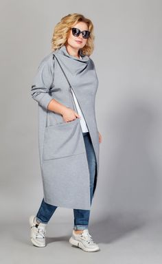 Mode Outfits, Chic Outfits, Fall Outfits, Hijab Fashion, Boho Fashion, Fashion Outfits, Hijab Stile, Bohemian Mode, Look Plus