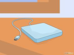 Comment transférer des données entre deux disque durs