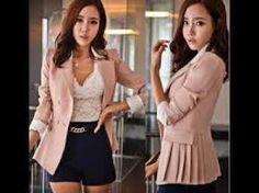 Resultado de imagen para ropa  juvenil asiatica
