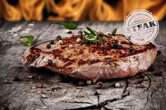 Decoding the Label: Meat : Learn how to sift through popular marketing buzzwords to shop for the healthiest cuts!