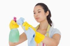 Ealing NW10 Cleaning Mold, Cleaning Services, Decluttering, Decorating Tips, Bottle, Natural, Iphone Wallpapers, Housekeeping, Maid Services