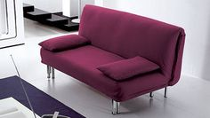 18 Best Bonaldo Sofa Beds And Bed Chairs Images Daybeds Couch