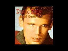 Duane Eddy - Bobbie
