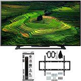 """#9: Sony KDL-40R350D 40"""" Class Premium HD 1080p LED TV w/ Slim Wall Mount Bundle includes TV Slim Flat Wall Mount Ultimate Kit and 6 Outlet Power Strip with Dual USB Ports - Shop for TV and Video Products (http://amzn.to/2chr8Xa). (FTC disclosure: This post may contain affiliate links and your purchase price is not affected in any way by using the links)"""