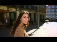 BICAFÉ, BE YOURSELF - YouTube