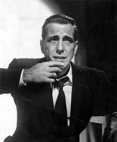 Humphry Bogart