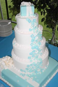 HOT WEDDING CAKES 2015 - Google Search