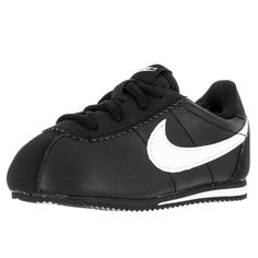 Nike Toddlers Cortez